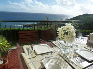 Oceanic Apartment -Madeira Great Views - Free WIFI - Canico vacation rentals
