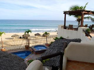 Villa Porto Bello - San Jose Del Cabo vacation rentals