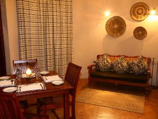 GRANITE Park LODGES Self catering accommodation. - Zimbabwe vacation rentals