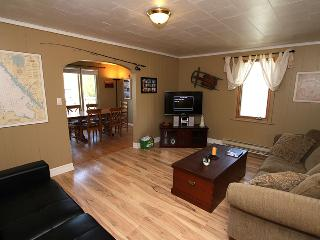 Lions Den cottage (#751) - Tobermory vacation rentals