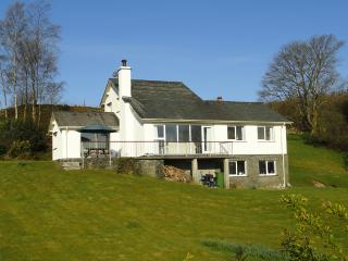 Satter Knotts overlooking Lake Windermere - Hawkshead vacation rentals
