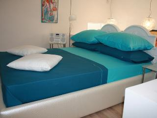 Luxury apartment Matic - Split vacation rentals
