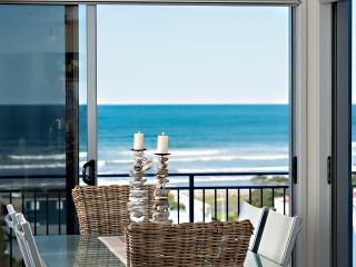 The Views - Waihi Beach Beach Holiday Home - Bay of Plenty vacation rentals