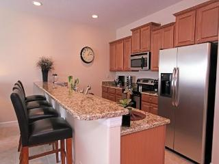 PP4T8974CPR Disney World Charming Home in a Kissimmee Resort - Four Corners vacation rentals