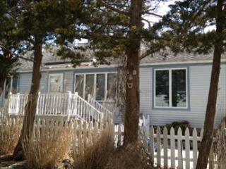 207 Yale Avenue 25431 - Cape May Point vacation rentals