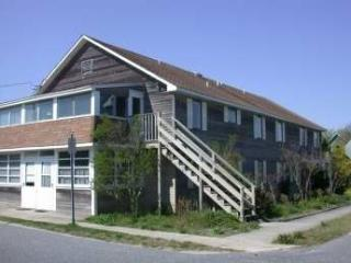 Parsons Folly 35547 - Cape May Point vacation rentals