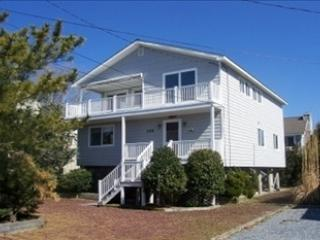 93202 - New Jersey vacation rentals