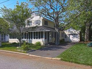 409 Princeton Avenue 114217 - Image 1 - Cape May Point - rentals