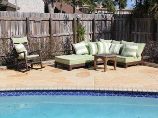 Tropical PAradise in the Heart of the Cove - Deerfield Beach vacation rentals