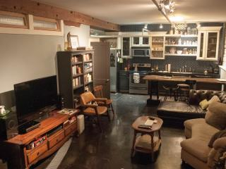 Great Location in the heart of Downtown Nashville! - Nashville vacation rentals