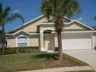 Disney Star Villa - Clermont vacation rentals