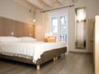 KingSize Bed / Single Beds - Luxury X-Room Apartment Old Town - Dubrovnik - rentals