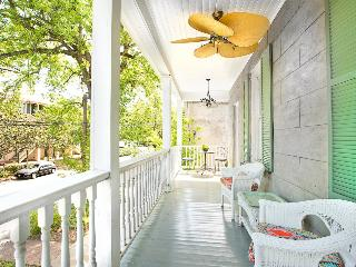 Artist's Retreat - Savannah vacation rentals