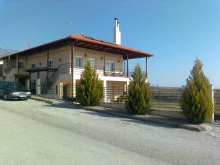 Sevasti Country House - Macedonia Region vacation rentals