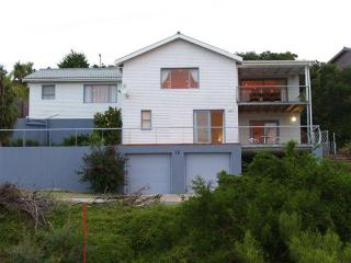 Sedgefield House  Self catering Accommodation. - Sedgefield vacation rentals