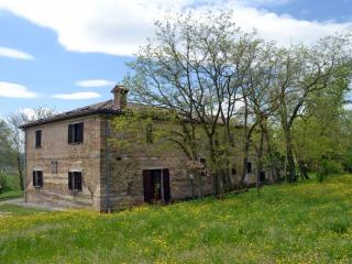 Rooms in Umbria Country House Near Gubbio Assisi - Fossato di Vico vacation rentals