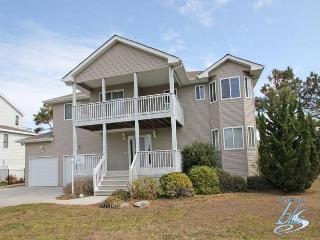 Coastal Gem - Virginia vacation rentals