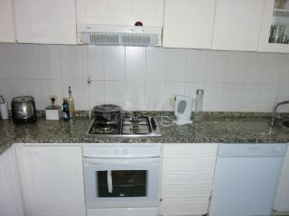 Beach apartment with shared pool, only 100 m - Aveiro vacation rentals