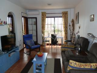Comfort Appartment at the Saltlake from Torrevieja (Region Alicante) 3,5 rooms 74 qm - Torrevieja vacation rentals
