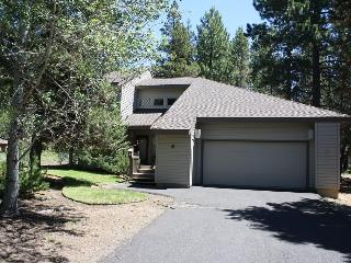 Playoff 6 - Sunriver vacation rentals
