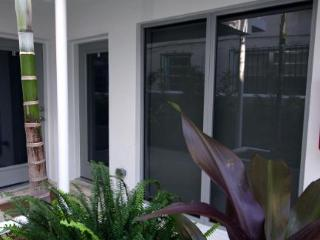 ID 3086 Comfortable 1br apartment in Miami Beach - Venice vacation rentals