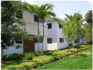 ID 2960 Modern 1 bdrm apt in central South Beach - Venice vacation rentals
