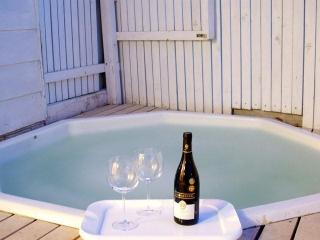 CLIFTON SANDS - Cape Town vacation rentals