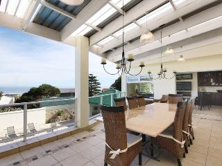 CAMPS BAY HEIGHTS - Western Cape vacation rentals