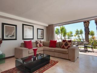 THE WATERCLUB - GRANGER BAY - BISCAY B05 - Western Cape vacation rentals
