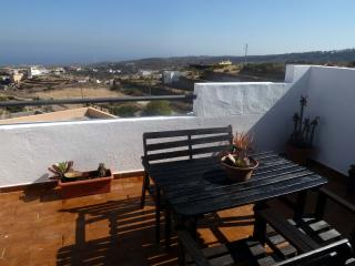 Tenerife South house for 5 people with sea and Teide - Arico vacation rentals