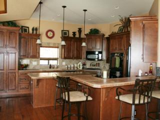 Large Family Home in Northern AZ - Prescott Valley vacation rentals