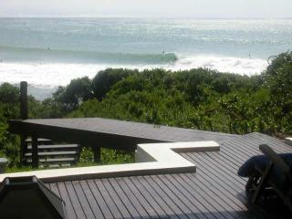 At The Beach - Eastern Cape vacation rentals
