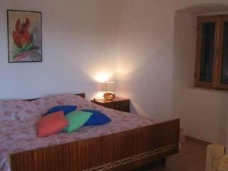 Cvitanic Kokotic apartments: APP5 (2+1 person) - Bol vacation rentals