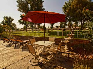 Indian Palms 4 Bedroom Private House Pool - Spa - Indio vacation rentals