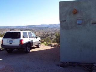 Doorway to *Adventure* Thrift Sedona Alternative - Walton vacation rentals