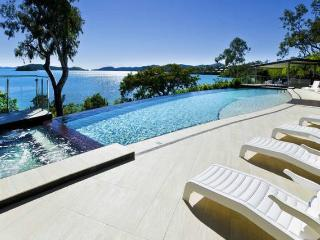 Shorelines One Ocean View Hamilton Island - Whitsunday Islands vacation rentals