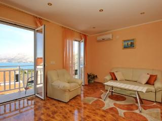 Charming luxury apartment close to Cavtat center 4+2 - Cavtat vacation rentals