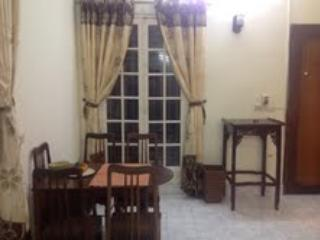 Apartment in Trang Thi Street in Hanoi centre - Vietnam vacation rentals