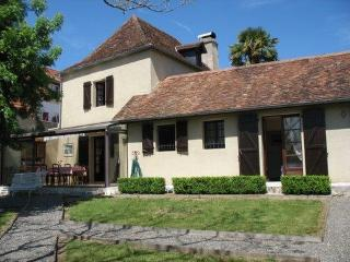 Pistoulet - Bearn vacation rentals