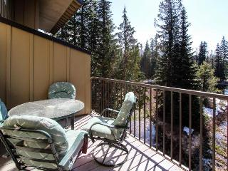 Collins Lake #90 - Lakeview - Government Camp vacation rentals