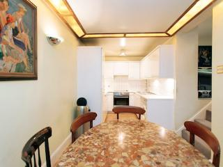 ID 2876 Gorgeous 3-storey maisonette in London - Venice vacation rentals