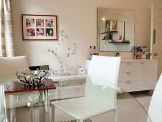 ID 2752 Marvellous 1bdr in Pimlico - London - Venice vacation rentals
