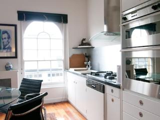 ID 2759 Luxury1br penthouse in London with terrace - Venice vacation rentals