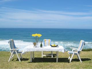 Aquarius beach house - Wilderness vacation rentals
