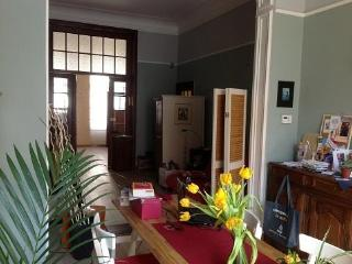 ID 3069 Marvellous 2br apartment in Brussels - Venice vacation rentals