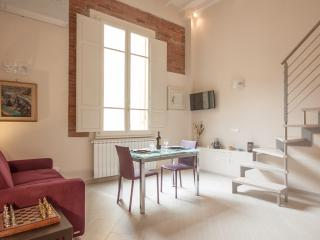 11 Calimaruzza 1- Luxury 4+2 - Florence vacation rentals