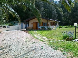 Amabile Geko - National Park Elba Chalet/Cottage - Rio Marina vacation rentals