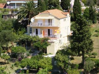 Apartment Kanjuo near Dubrovnik - JELE - Mlini vacation rentals