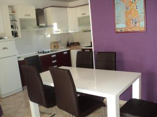 Apartments Kraljevic A4- SEE VIEW - Vodice vacation rentals