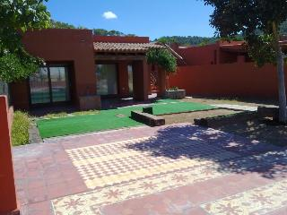 SA GALERA II JAR - Balearic Islands vacation rentals